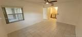 701 142nd Ave - Photo 24