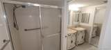 701 142nd Ave - Photo 28