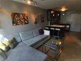 710 Washington Ave - Photo 4