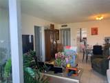 2903 Point East Dr - Photo 10