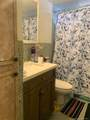 2903 Point East Dr - Photo 19