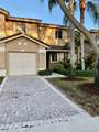 1153 158th Ave - Photo 1