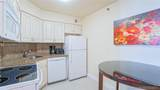 5225 Collins Ave - Photo 5