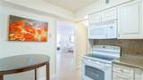 5225 Collins Ave - Photo 6