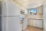 2457 Collins Ave - Photo 3