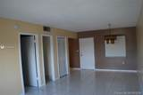 1955 135th St - Photo 3
