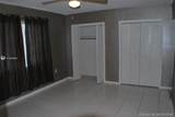 1955 135th St - Photo 4