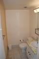 1955 135th St - Photo 5