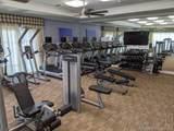 5795 Monterra Club Dr - Photo 15