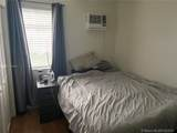 1590 128th St - Photo 13