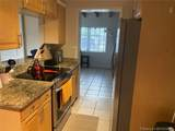 1590 128th St - Photo 6