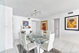 6039 Collins Ave - Photo 4
