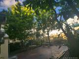 751 Euclid Ave - Photo 10