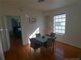 751 Euclid Ave - Photo 30