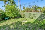 5391 8th Ave - Photo 41