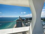 16901 Collins Ave - Photo 29