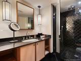 101 20th St - Photo 15