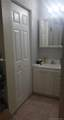 2720 10th Ave - Photo 11