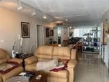 18051 Biscayne Blvd - Photo 17