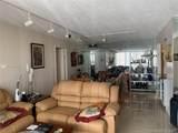 18051 Biscayne Blvd - Photo 6