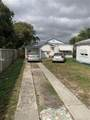 928 23rd Ct - Photo 1