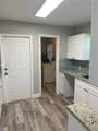 2721 24th St - Photo 10