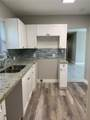 2721 24th St - Photo 11