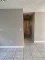 2721 24th St - Photo 14