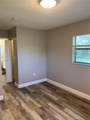 2721 24th St - Photo 19