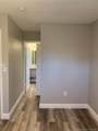 2721 24th St - Photo 20