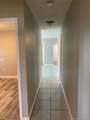 2721 24th St - Photo 22