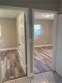 2721 24th St - Photo 23
