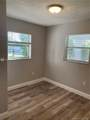2721 24th St - Photo 8