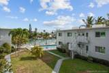 7207 Bay Dr - Photo 16
