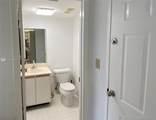 540 Brickell Key Dr - Photo 50