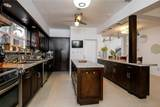 7701 8th Ave - Photo 13