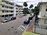 851 Meridian Ave - Photo 14