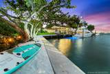 12385 Keystone Island Dr - Photo 1
