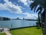 39 Palm Ave - Photo 12