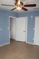 20930 87th Ave - Photo 12