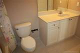 20930 87th Ave - Photo 14