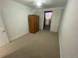 151 Crandon Blvd - Photo 12