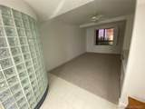 151 Crandon Blvd - Photo 13
