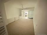 151 Crandon Blvd - Photo 17