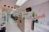 Salon By Sweetwater & Fiu - Photo 1