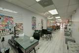 Salon By Sweetwater & Fiu - Photo 10