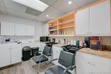 Salon By Sweetwater & Fiu - Photo 13