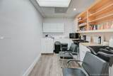 Salon By Sweetwater & Fiu - Photo 14
