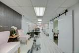 Salon By Sweetwater & Fiu - Photo 15