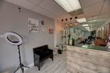 Salon By Sweetwater & Fiu - Photo 16